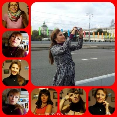 Срочно нужны актеры, для съемок в короткометражном фильме  - collage_photocat (9).jpg