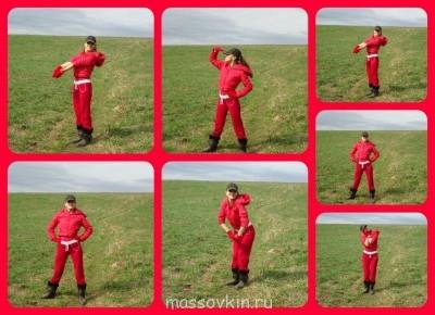 Срочно нужны актеры, для съемок в короткометражном фильме  - collage_photocat (14).jpg