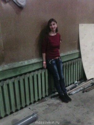 Ирина 42 года - IMG00014.jpg