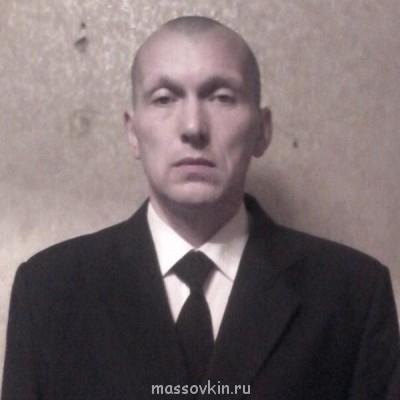 ,непрофессиональный актер,38 193 56,брутальный - IMG_20121102_202034-1.jpg