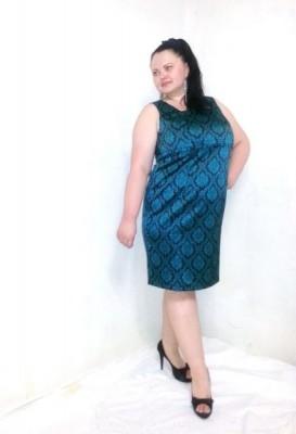 Полненькая женщина - 20140114_201159.jpg