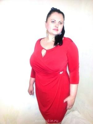 Полненькая женщина - 20140114_201545.jpg