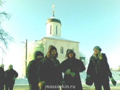 Зимние съёмки кина о кине. - 30012014(007) ОСВ.jpg