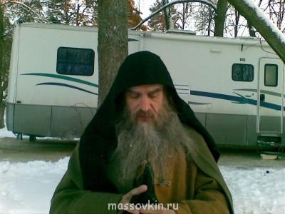 Зимние съёмки кина о кине. - 30012014(009).jpg