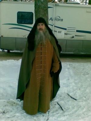 Зимние съёмки кина о кине. - 30012014(011).jpg