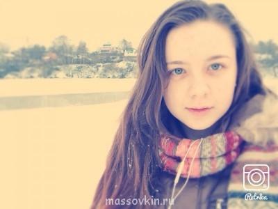 Наталия - image.jpg