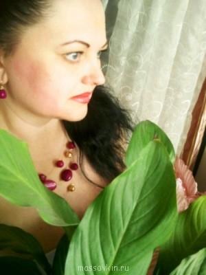 Полненькая женщина - 20140208_142515.jpg