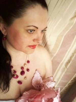 Полненькая женщина - 20140208_142740.jpg