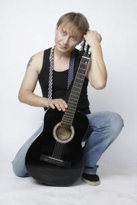 Титов Юрий,36 лет,172 см,славянин,волос русый,глаза голубые - getImage (1).jpg