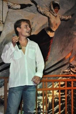 Титов Юрий,36 лет,172 см,славянин,волос русый,глаза голубые - DSC_0069.JPG