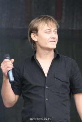 Титов Юрий,36 лет,172 см,славянин,волос русый,глаза голубые - IMG_8744.JPG