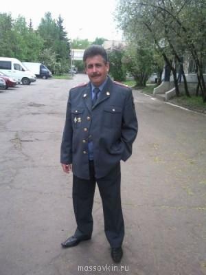 начальник увд роль - Фото-0076.jpg